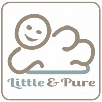 Little & Pure