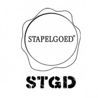 Stapelgoed